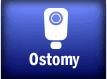 ostomy